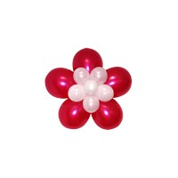 Цветок сложный(фото)