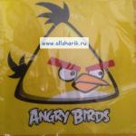 салетки angry