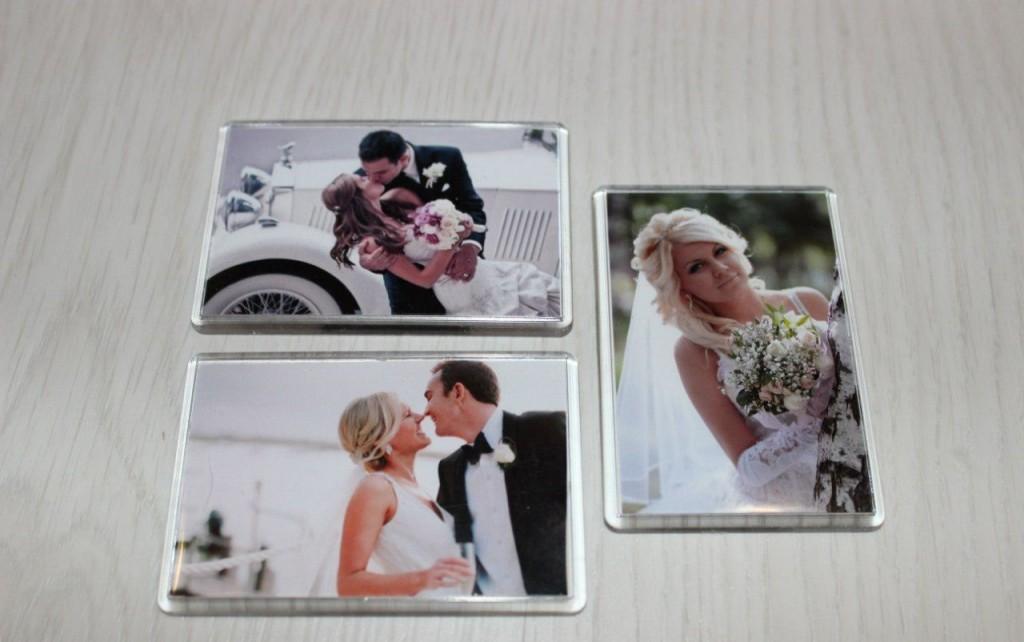магнитики на свадьбу