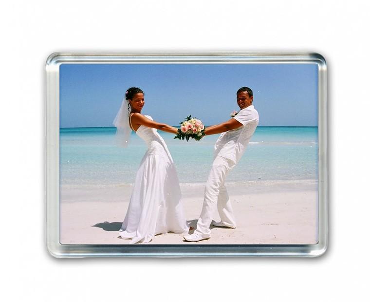 магнитики на свадьбу 2