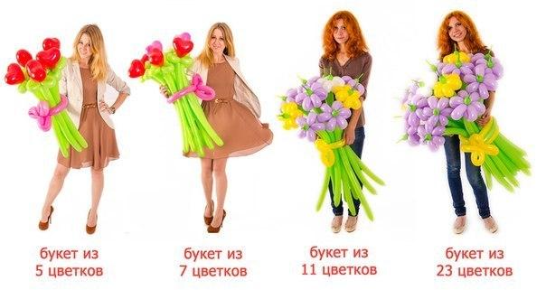 allsharik.ru